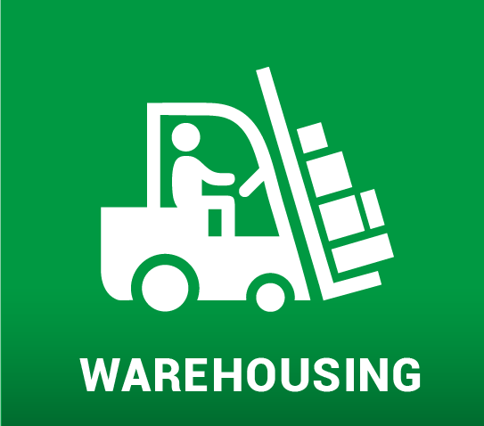 icon_warehousing_entreposage-en